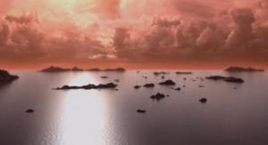 Formazione del pianeta (16)