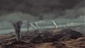 attività vulcanica (4)