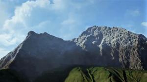 catena dell'Himalaya (3)