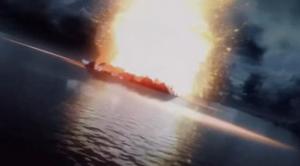 esplosioni vulcaniche (1)