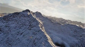 monte Everest (3)