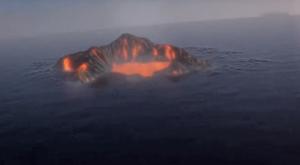 oceano atlantico - vulcani (2)
