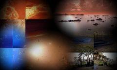 storia pianeta terra