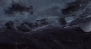 tempesste - formazione della terra (2)